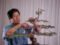 Συνέντευξη του Masahiko Kimura